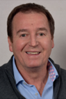 Alain BEZIN : Président Pelote
