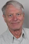 Alain LAMONTAGNE : Trésorier du Handball