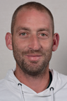 Anthony MERVILLE : Président du BMX