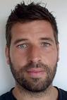 Bastien DUROU : Educateur sportif