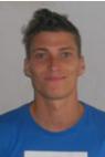 Vincent DUMAIS : Educateur sportif