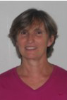 Hélène REQUENNA : Educatrice sportive