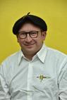 Philippe LAIGLE : Membre