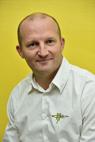 Thierry BISBAU : Membre