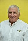 Pierre JULLIAN : Président d'honneur