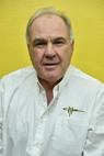 Patrick TALES : Trésorier général