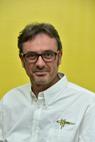 Jean-François GAUBE : Vice-Président SMO Président-Prépasport/Ski
