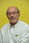 René DUCOURNEAU : Vice-Président