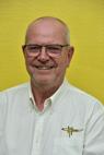 Bruno MUL : Vice-Président SMO Co-Président-Canoë