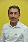 Lionel GAUZERE : Président