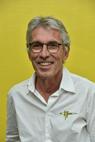 Bernard LABAU : Président Santé/Loisirs