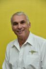 Jean-Jacques CRABOS : Président d'honnuer