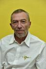 Rémi DUMAIS : Président Badminton