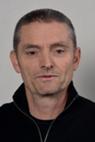 Christophe BOYER : Membre