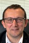 Claude BOUILLARD : Président du Judo