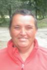 Emmanuelle PASTOR : Aide jardinier