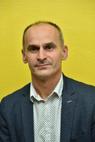 Eric SAINT-MARTIN : Directeur général SMO