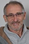 Gérard LAFFITE : CO-Président Canoë