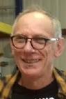 Gilles SOULAT : Président cyclotourisme