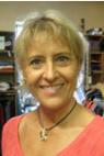 Isabelle BAPTIFOY