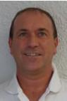 Joël BRETHOUS : Intendant de terrain