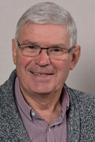 Jacques SABATHIER : Co-Président cyclisme