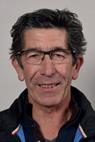 Jacques SAINT-GUIRONS : Président du Karting