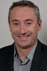 Jean-Luc DUFAU : Président de l'Athlétisme