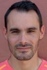 Julien MORIN : Coordinateur sportif