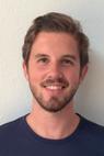 Marc-Antoine PAWLICK : Educateur sportif