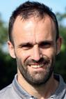Mathieu ROBIN : Educateur sportif