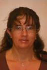 Isabelle BOUSQUET : Comptable SMO
