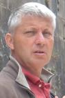 Philippe GIRADEAU : Président Equitation