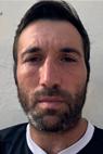 Romain CABANNE : Directeur CDF