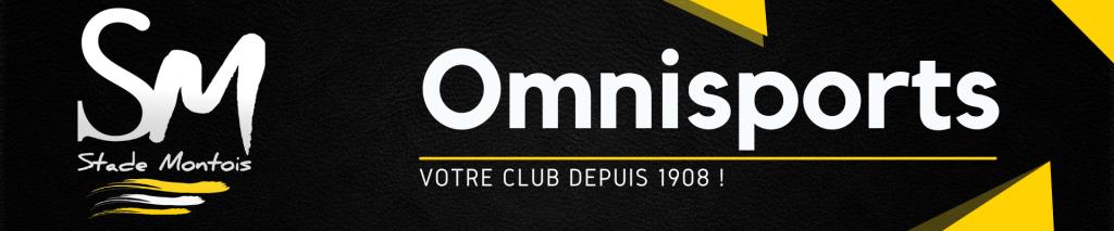 Coupe ZID Aquitaine