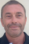 Thierry GATINEAU : Manager