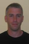 Patrick HAUSPIE : Educateur sportif