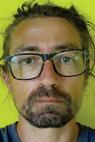 Yohan CASTETS : Educateur spécialisé