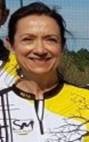 Muriel BAYARD : Trésorière