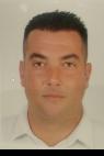 Xavier MARROCQ : Vice-Président