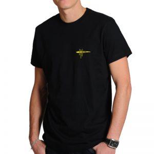 Tee-shirt Estadi