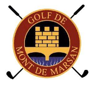 Départs du Grand Prix de Mont de Marsan
