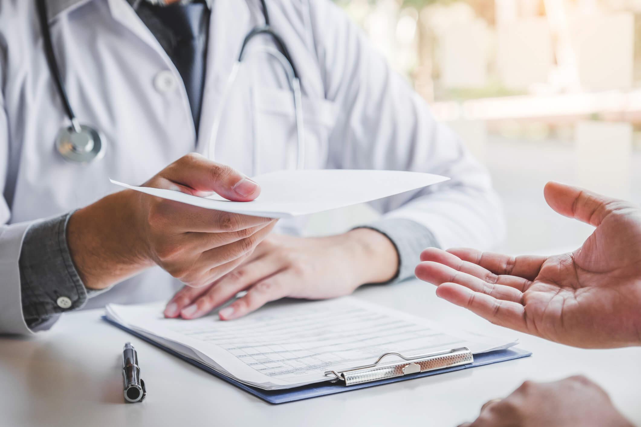 Fin du certificat médical obligatoire pour la prise de licence des mineurs