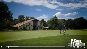 Envie de vous mettre au golf? Pensez au Pass Sport Golf